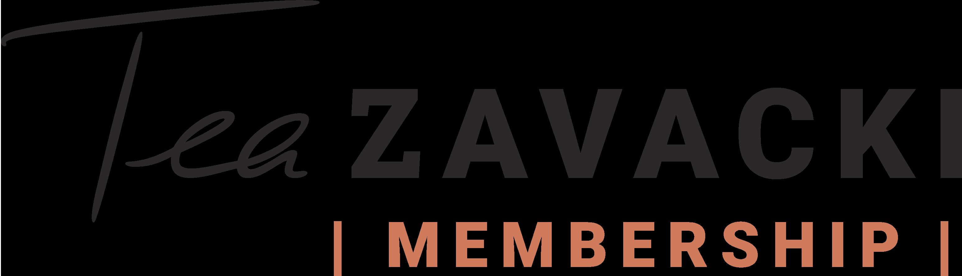 teatime.com.hr Membership
